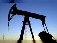 Welcome to Maverick Petroleum ::